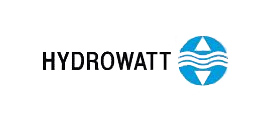 Hydrowatt
