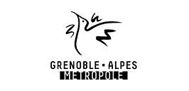 Métropole de Grenoble