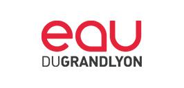 Eau du Grand Lyon