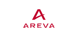 Areva NC