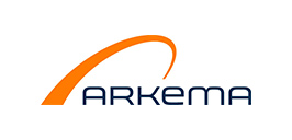 Arkema France