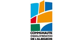 Communauté de communes de l'abigeois