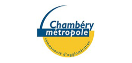 Métropole de Chambéry