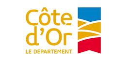 Département de Côté d'Or