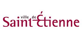 Ville de Saint Etienne