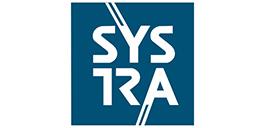 Sysra